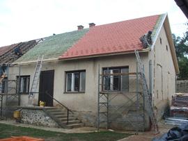 20111122-2.jpg