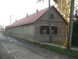 20111122-3.jpg
