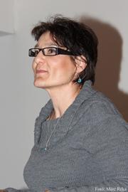 20120130-1.jpg