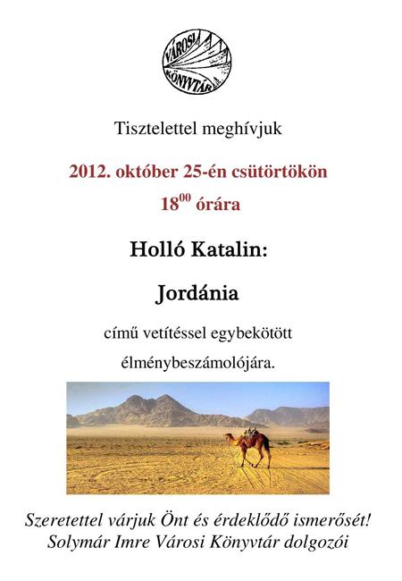20121018-2.jpg