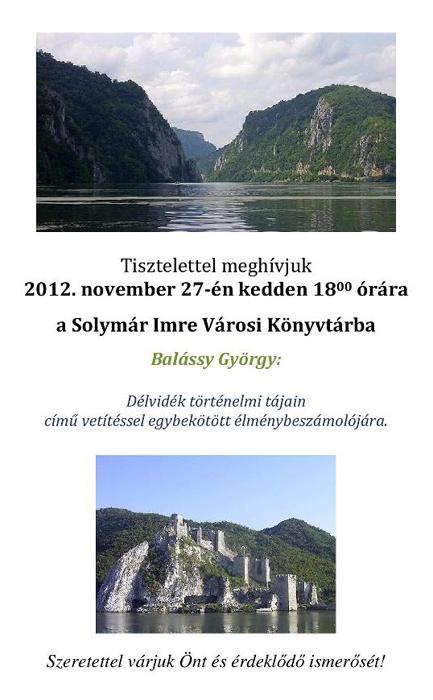 20121117-1.jpg