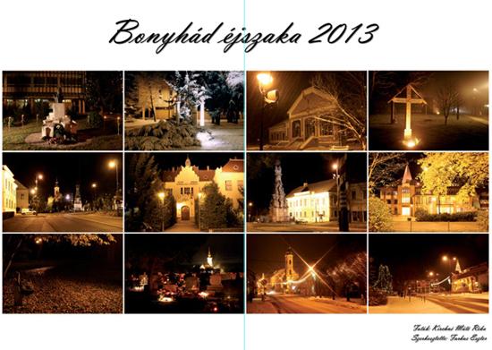 20121117-2.jpg