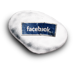 fbstone256.png