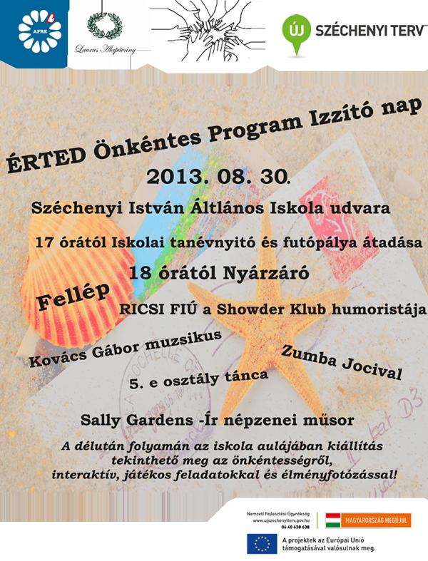 2013-08-30_erted_izzitoplakat.png