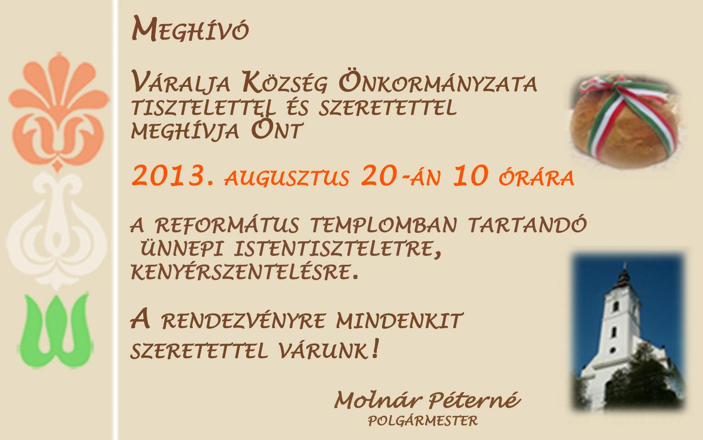 2013_varalja_0820.jpg
