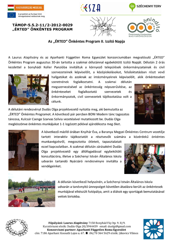 2013-08-30_erted_izzitonap2-1.jpg