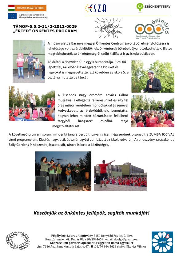 2013-08-30_erted_izzitonap2-2.jpg