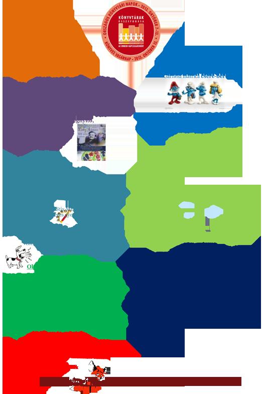 2013-10-0713_sivk.png