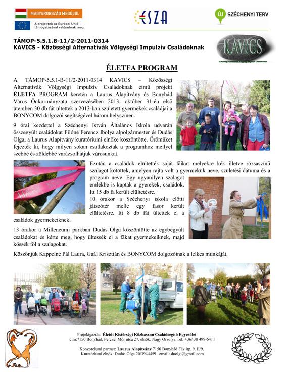 2013-10-31_eletfa_program.jpg