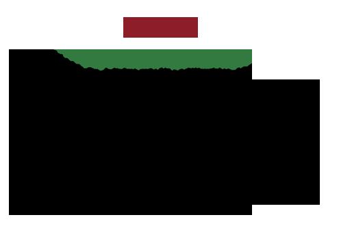 2013-12-15_bokkonyvt_meghivo1.png