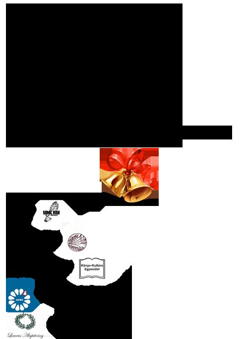 2013-12-15_bokkonyvt_meghivo2.png