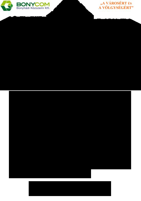 2013-12_bonycom1.png