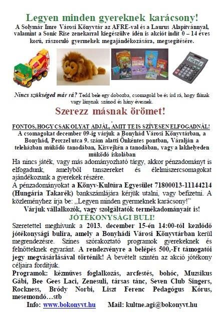 2013_karacsony_bokonyvt.jpg
