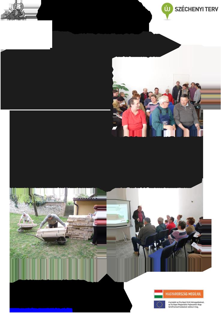 2014-04-04_komposztaljunk2014_elso_osztas.png