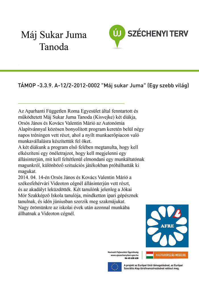 2014-04-07_maj_sukar_juma.jpg
