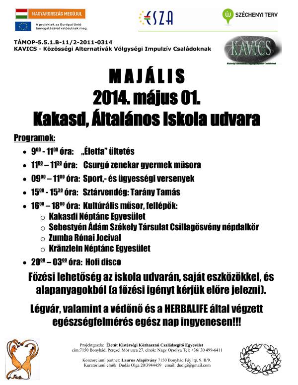 2014-05-01_kakasd_majalis.jpg