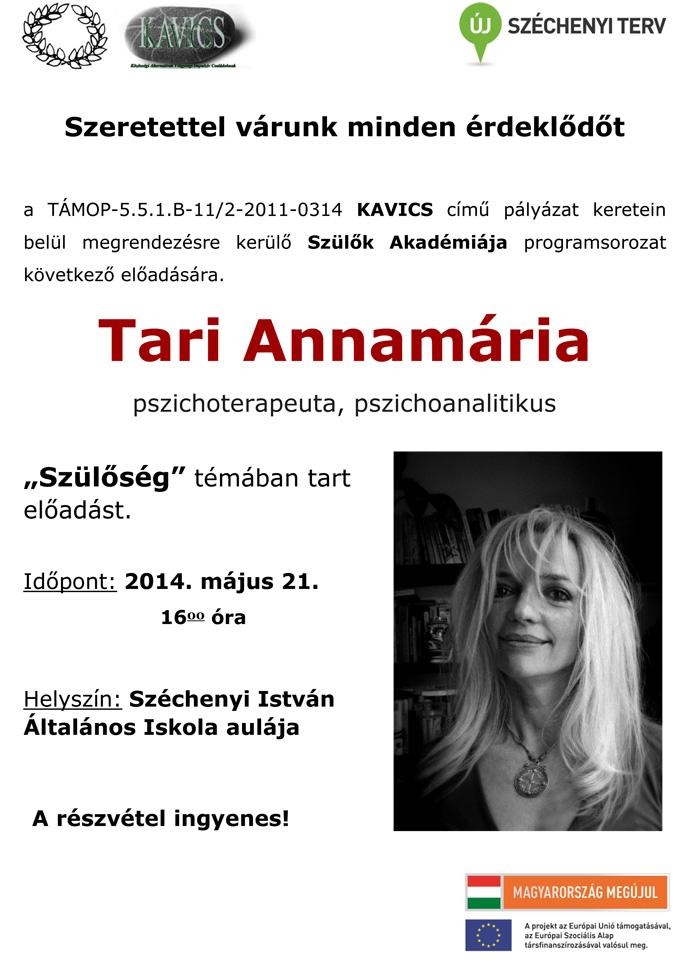 2014-05-21_kavics_tariannamaria.jpg