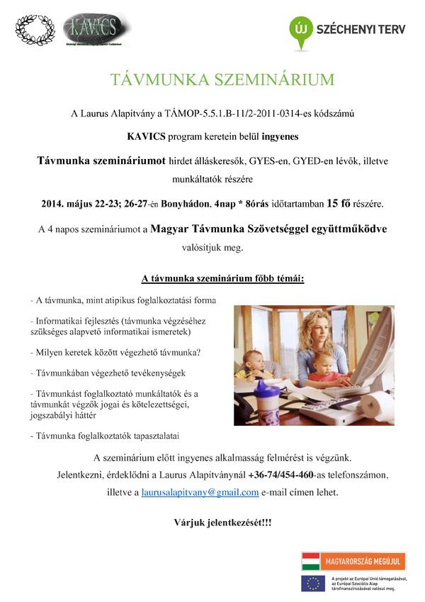 2014-05-22_kavics_tavmunka.jpg