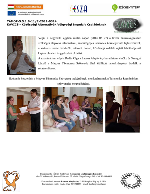 2014-05-21_kavics_tavmunkaszem-2.jpg