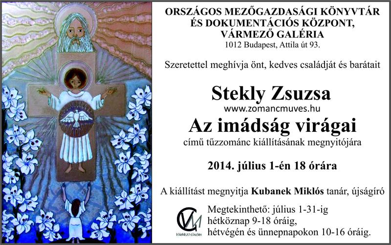 stekly_bp_vrmez12.jpg