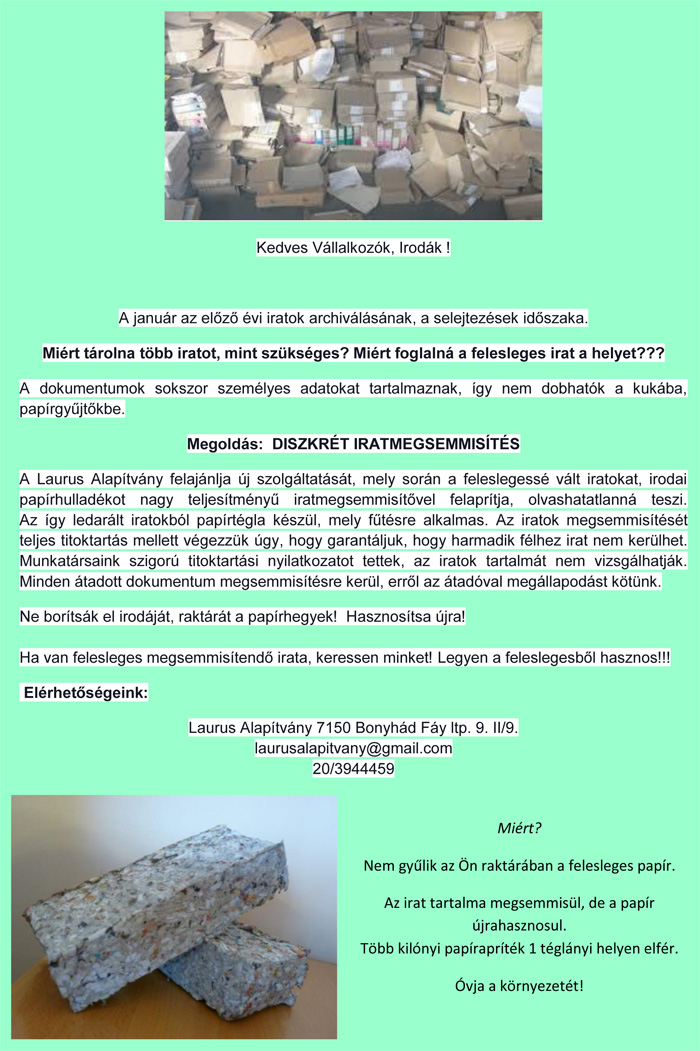 2015-01-12_papirmegsemmisites.jpg