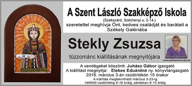 0303_stekly.jpg